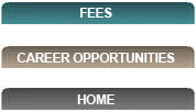 fees, opportunities, home navigation